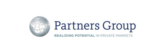 Partners Group to acquire a controlling stake in Guardian Early Learning Group