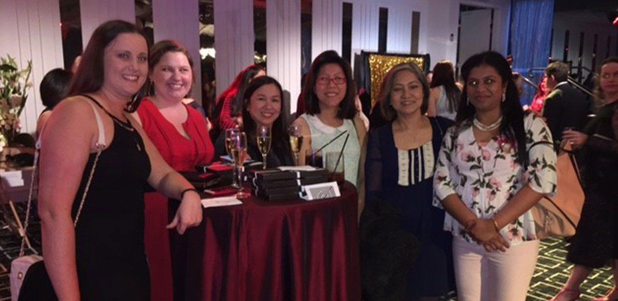 NSW Educators Shine at Guardian's Educators Awards Night