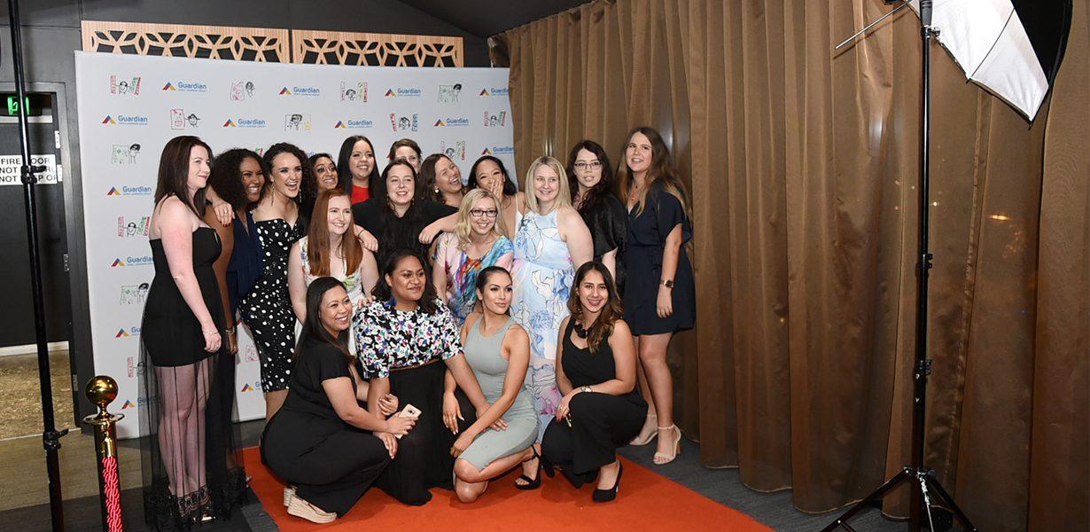QLD-educator-awards-night-2018