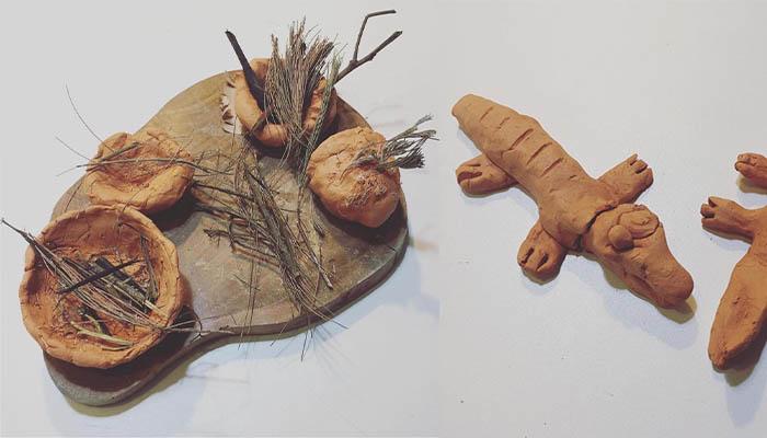 richmond-clay-experience